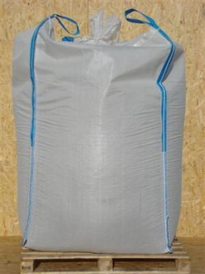 pellet per uso industriale